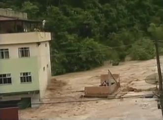 brazilflood
