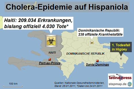 cholera-28012011