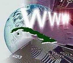 cubainternet
