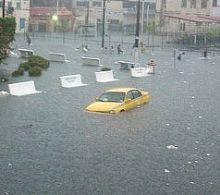 floodpanama