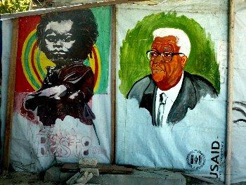Duvaliers