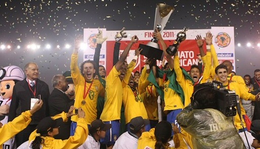 brasil-sub20