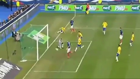 brasilien-frankreich