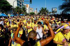 carnaval_da_rua