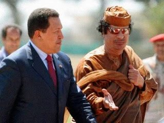 chavez_gaddafi