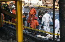 explosionminacolombia