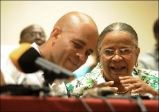 manigatetmartelly