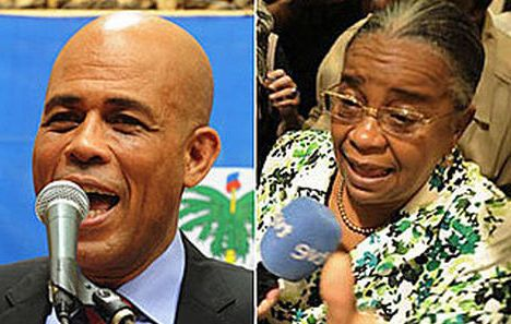 martelly1