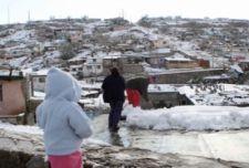 mexico-snow