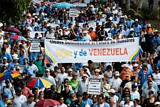 protestcaracas
