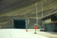 tunel-cristo-radentor