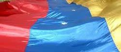 ven_bandera