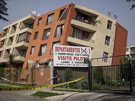 Chile_Earthquake1