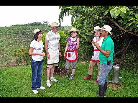 Tour_Bosque-del-Saman
