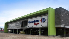 carrefourcolombia