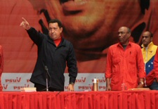 chaves-psuv