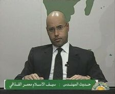 seif-al-islamgaddafi