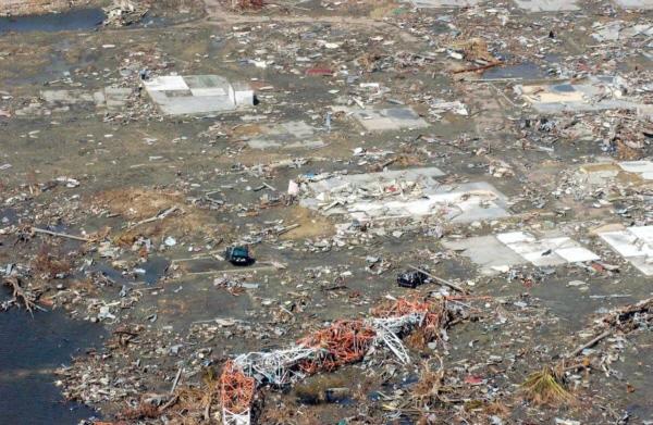 tsunami1 (1)