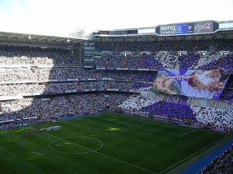 Bernabeu_en_un_Madrid