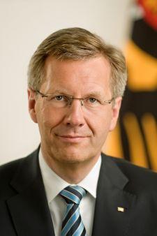 Bundespraesident-Christian-Wulff