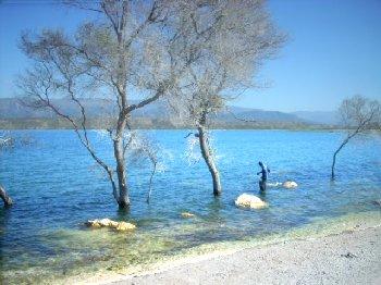 Lac-d-Azuey-2