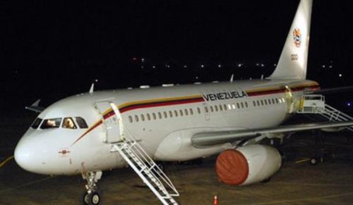 avion-chavez
