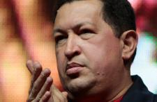 chavez-2019