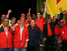 chavez-venezuela-lohn