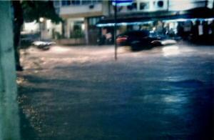 chuva-rio2