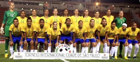 fussball-frauen-brasilien
