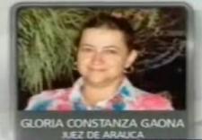 gloria-gaona