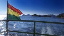 meer-bolivien