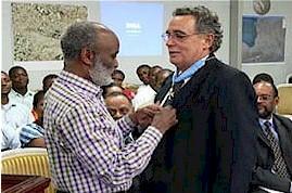 presidente-haiti-21abril