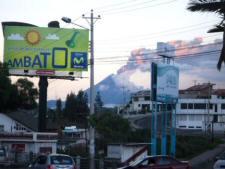 tungurahua-ecuador