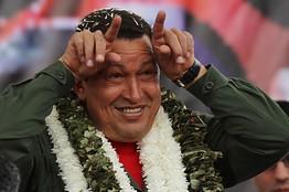 Chavez-diablo