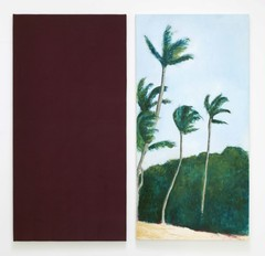 Monica_Luza_BurgundyAndPalms_290411