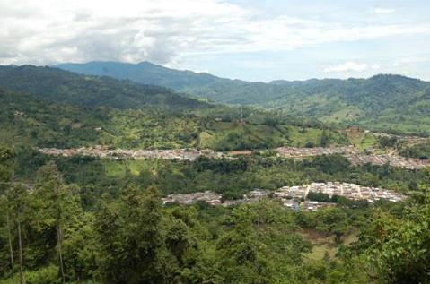 San_Vicente_de_Chucuri