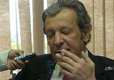 Senador-Juan-Carlos-Galaverna-Foto-UH