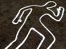 Erneut student in venezuela erschossen