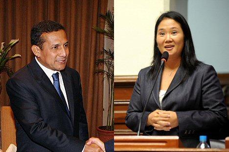 kandidaten-peru-2011