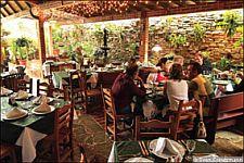 restaurant_fontana