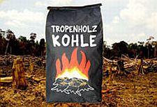 tropenholzkohlE
