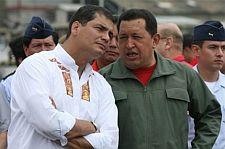 CorreaChavez