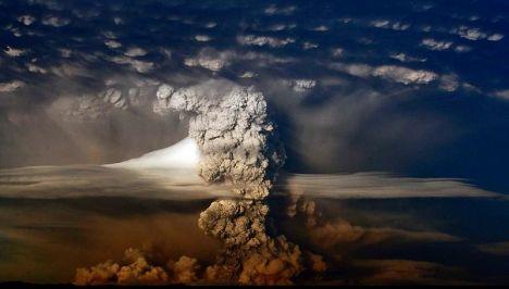 Erupción_Cordón_Caulle