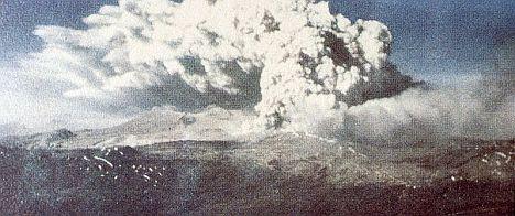 Eruption_of_Puyehue