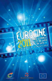 Eurocine2011