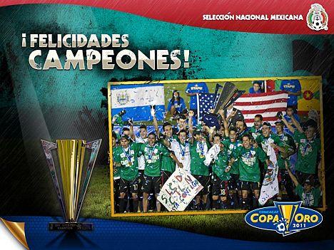 Federación Mexicana de Fútbol Asociación