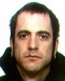 Iñaki Domínguez Atxalandabaso