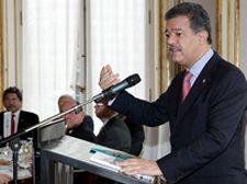 Leonel-Fernandez