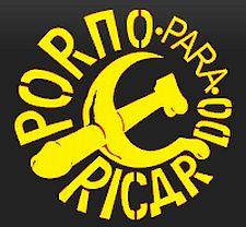 Porno_para_ricardo